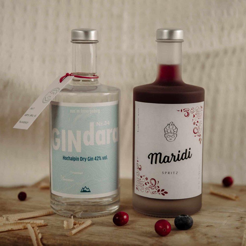 1_maridi_02